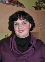 Елямик Ирина Витальевна