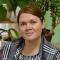 Шумилова Ольга Михайловна